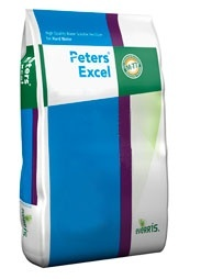 Peters Excel 18-10-18+2MgO+TE Fertilizer > Liquid Feed