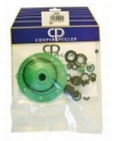 COOPER PEGLER SERVICE KIT FOR CP CLASSIC
