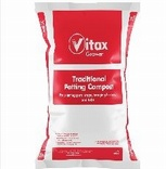 Vitax Traditional Potting 75LT