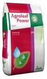 Agroleaf Power Mag 15Kg