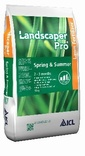 LANDSCAPER PRO SPRING AND SUMMER