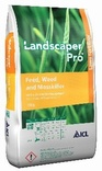 LANDSCAPER PRO WEED, FEED AND MOSSKILLER