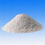Perlite Special Seed