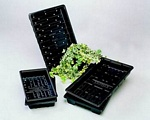 Seed Trays Paktray CPT