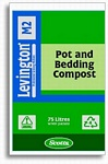 Levington M2 Pot/Bedding Compost