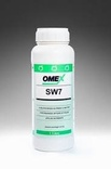 Omex SW7  1L