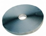GROUND COVER TAPE 19MM X 45M