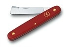 Victorinox Budding Knife