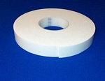 Tape Anti Hotspot 30mm x 9m