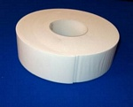 Tape Anti Hotspot 60mm x 9m