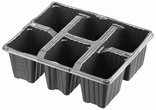 Multi-Cell Trays AMC 6-6  456/case