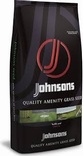 Johnsons Grass Seed J Wicket 20kg